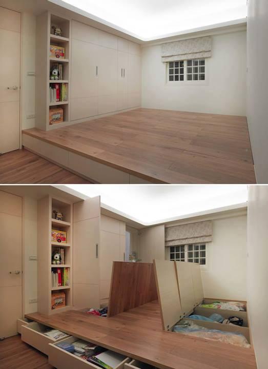 bricolage hogar 9