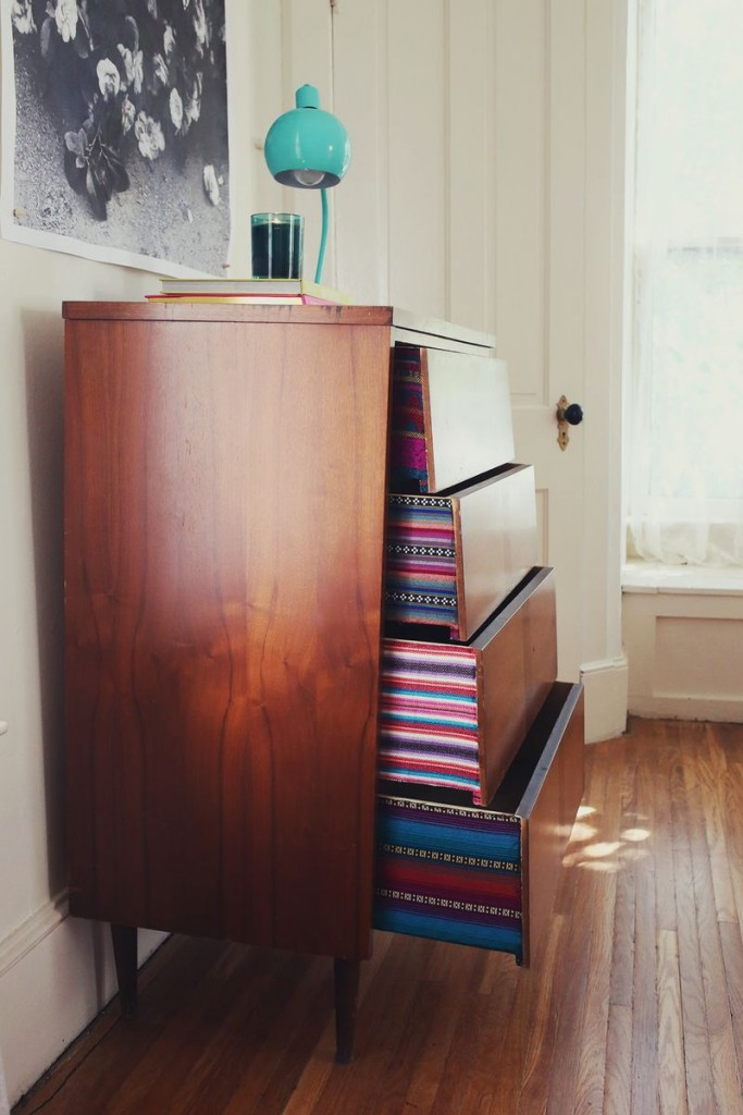 Cómo Hacer Cambios de Muebles Fácilmente
