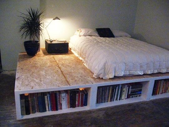 Ideas de Diseño Creativo para Habitaciones