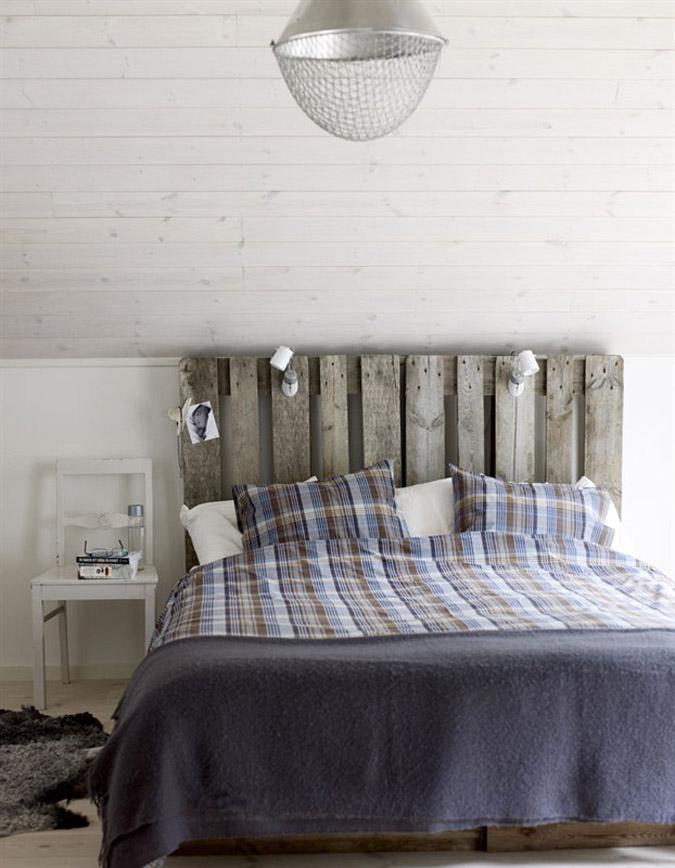 diseno dormitorio 15