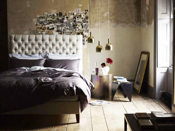 diseno dormitorio 18