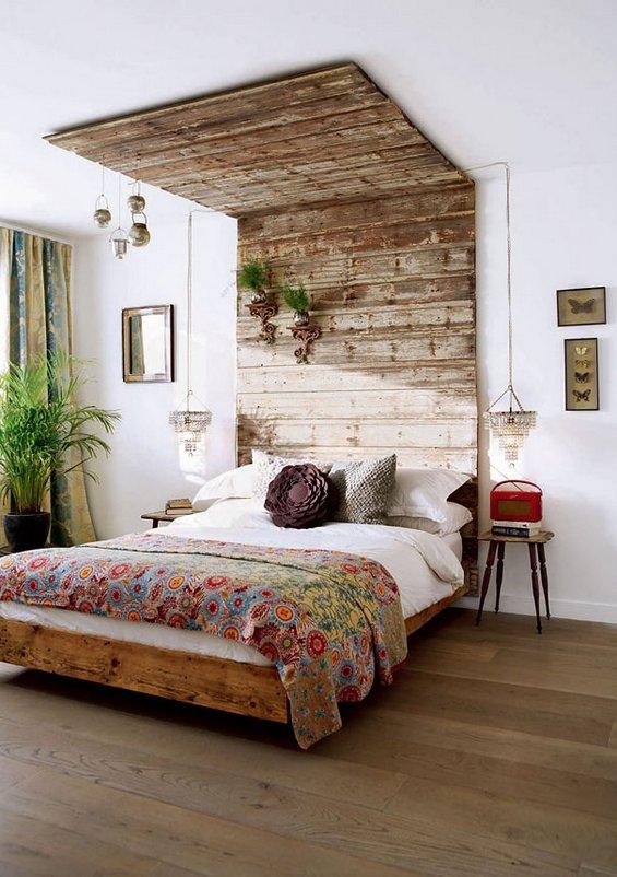 diseno dormitorio 3