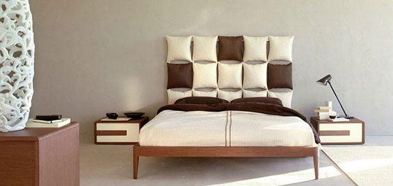 diseno dormitorio 4