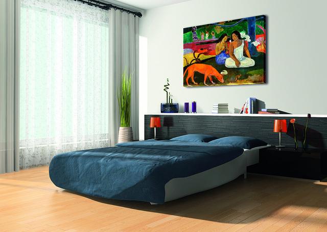 dormitorio diseno 14