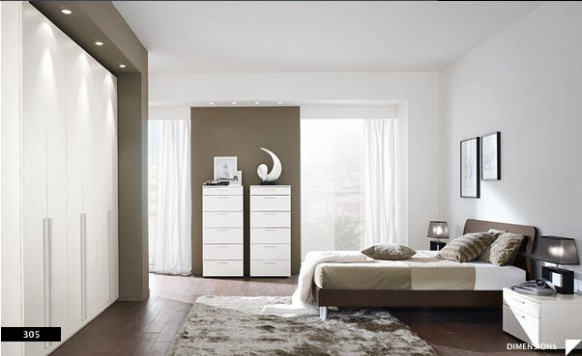 dormitorio diseno 16