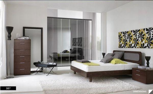 dormitorio diseno 17
