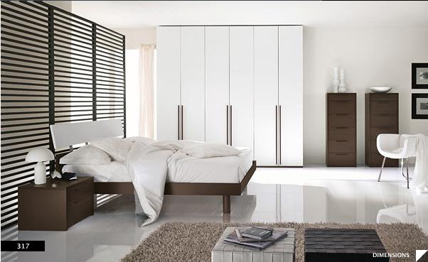 dormitorio diseno 18