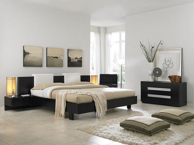 dormitorio diseno 2