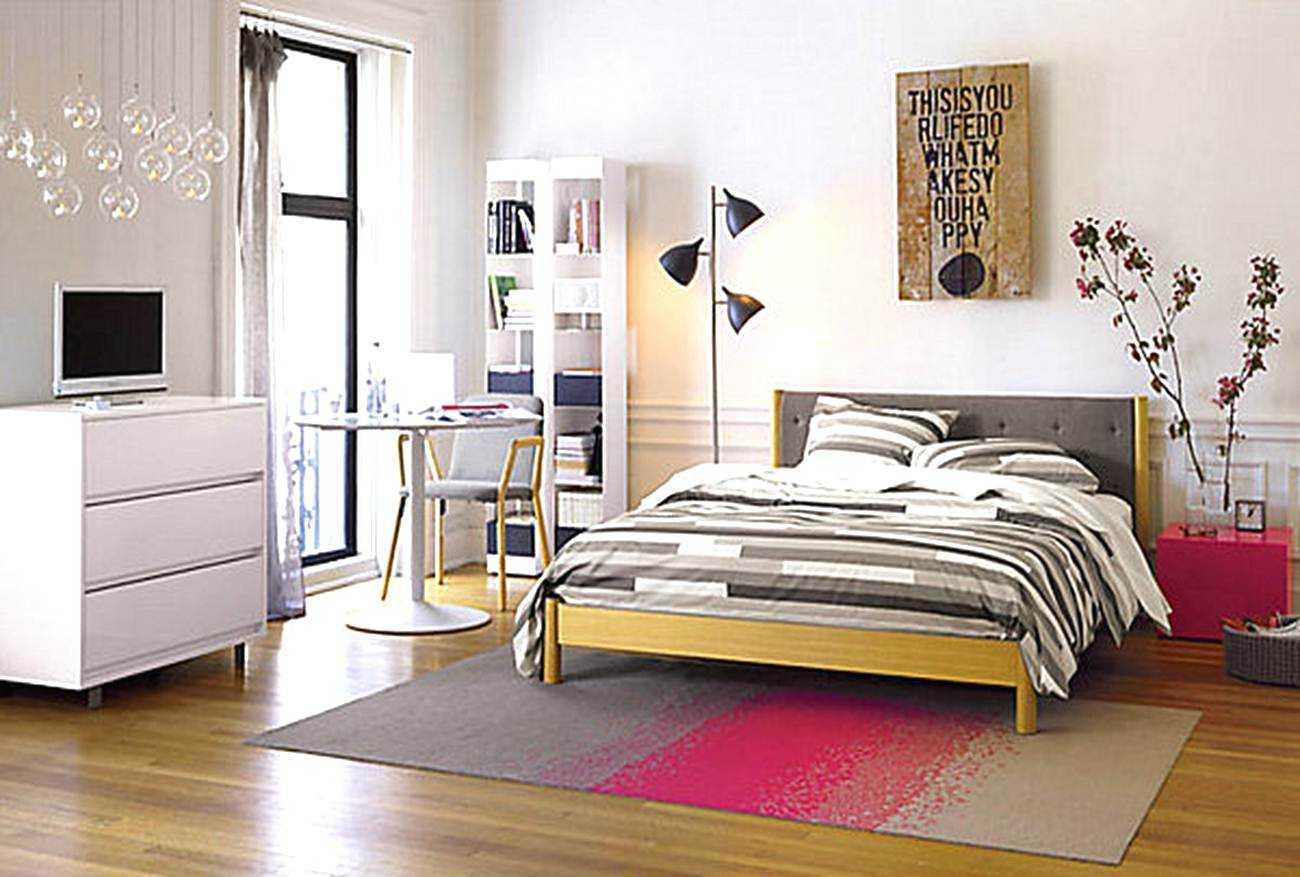 dormitorio diseno 20