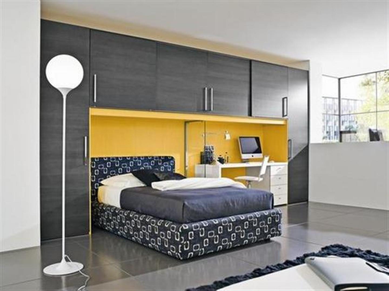 dormitorio diseno 21