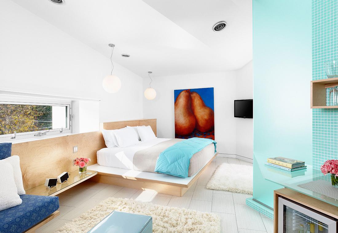 dormitorio diseno 22