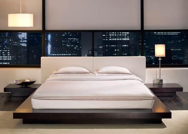 dormitorio diseno 3