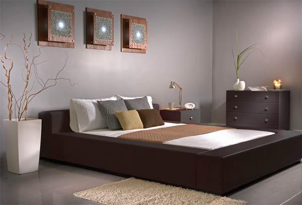 dormitorio diseno 4
