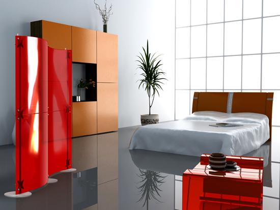 dormitorio diseno 6