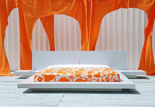 dormitorio diseno 7
