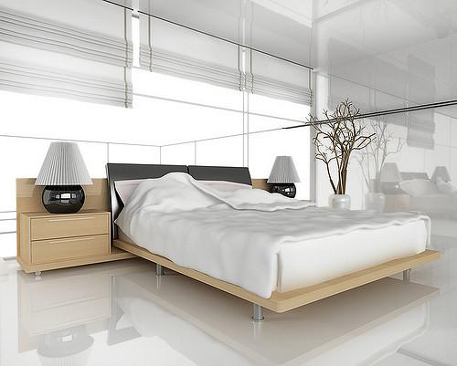 dormitorio diseno 8