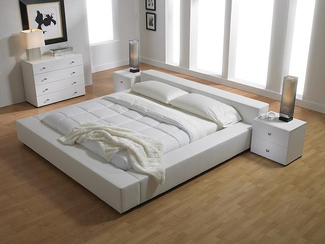dormitorio diseno