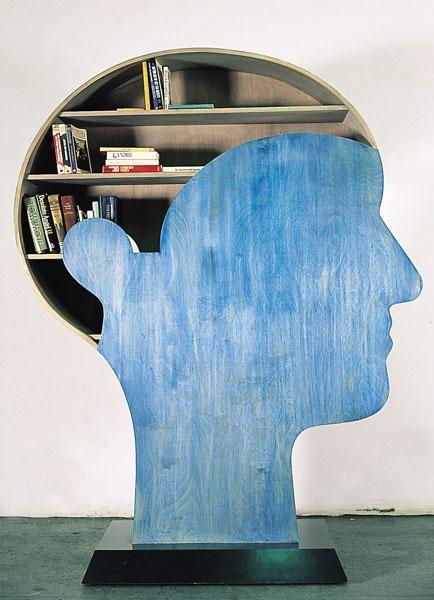 Estantes: Ideas y Diseños Creativas
