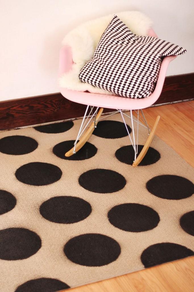 ideas alfombra 11