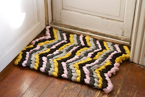 ideas alfombra 12