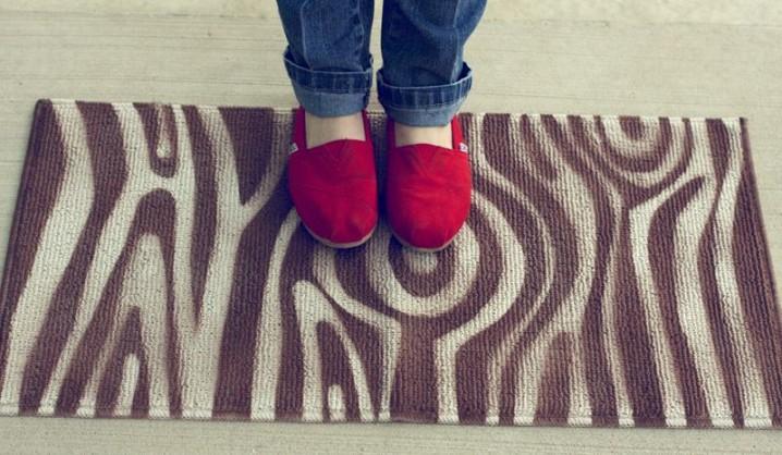 ideas alfombra 13