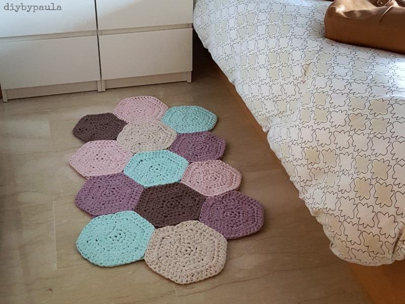 ideas alfombra 16