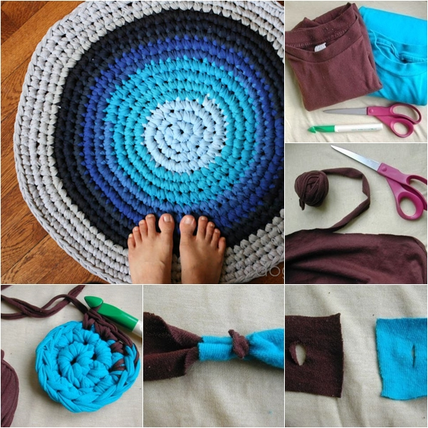 ideas alfombra 3