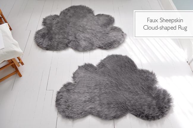ideas alfombra 4