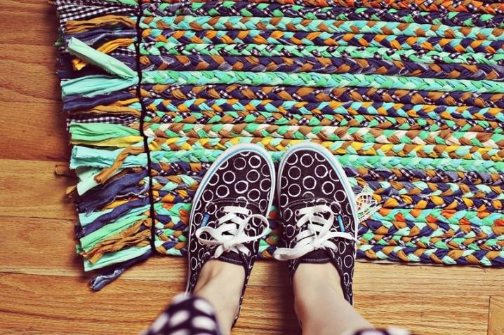 ideas alfombra 6