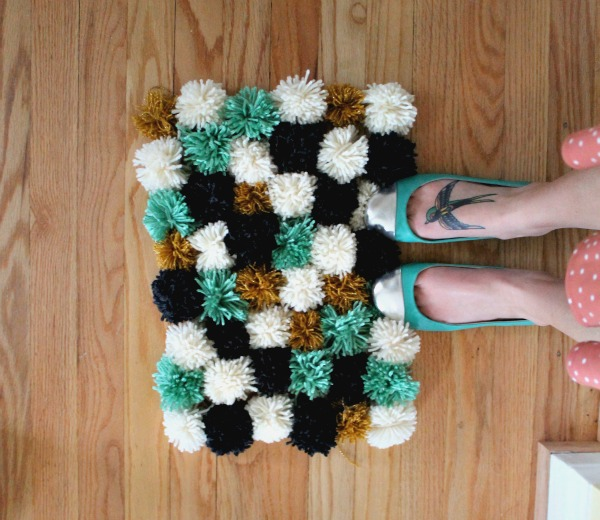 ideas alfombra 8