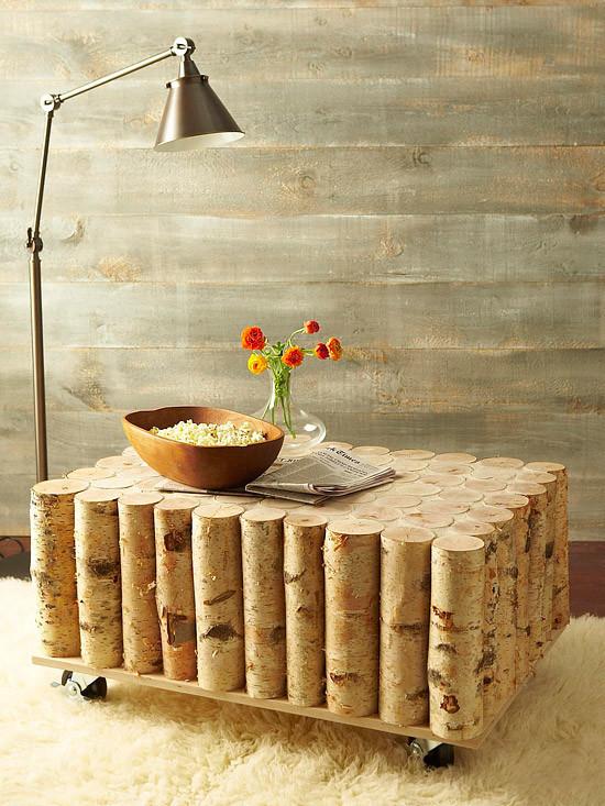 madera de abedul 14