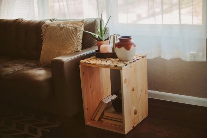 madera de abedul 15