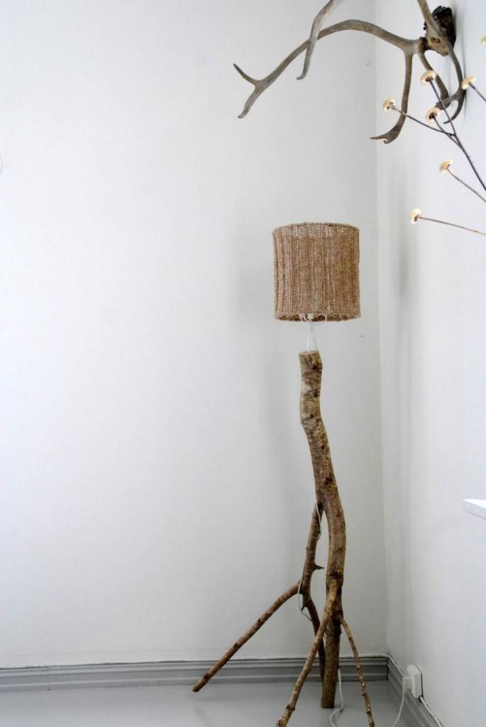 madera de abedul 18