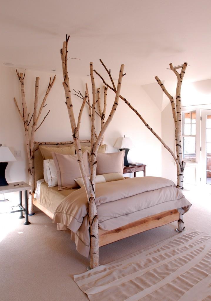 madera de abedul 22
