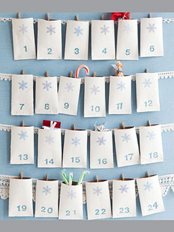 manualidades con rollos de papel higienico 10