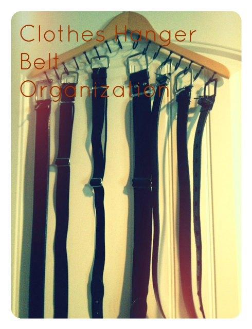 organizar ropa 11
