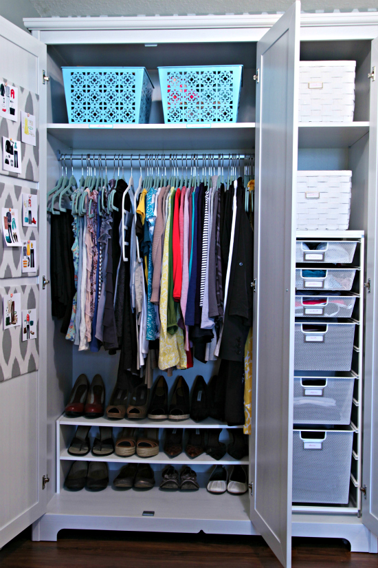 organizar ropa 16