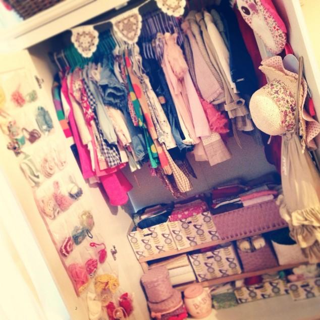 organizar ropa 17