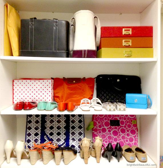 organizar ropa 18