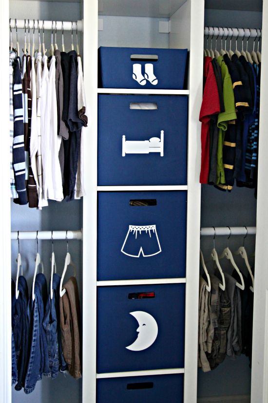 organizar ropa 19