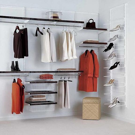 organizar ropa 20