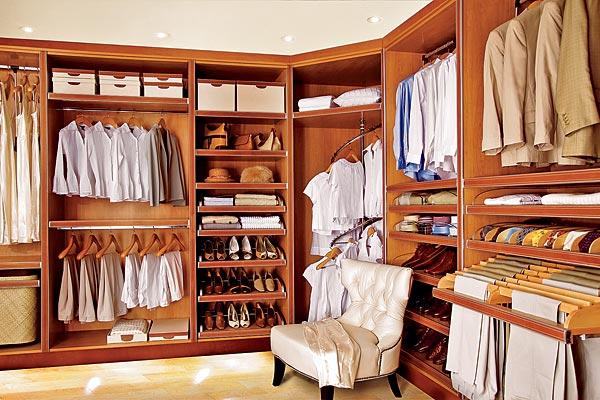organizar ropa 3