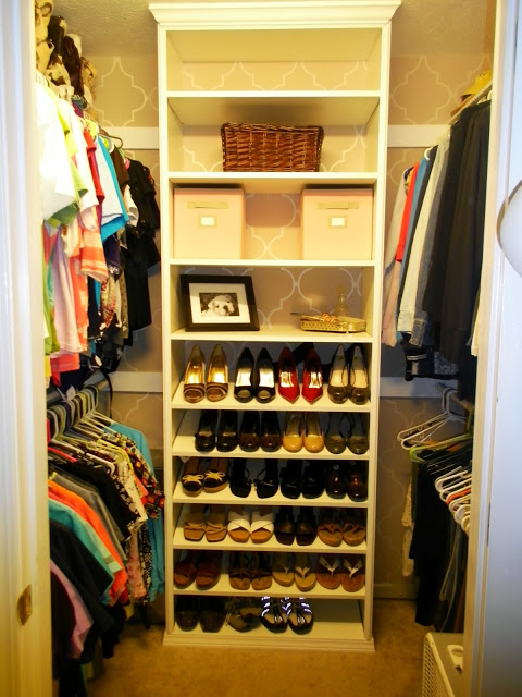 organizar ropa 4