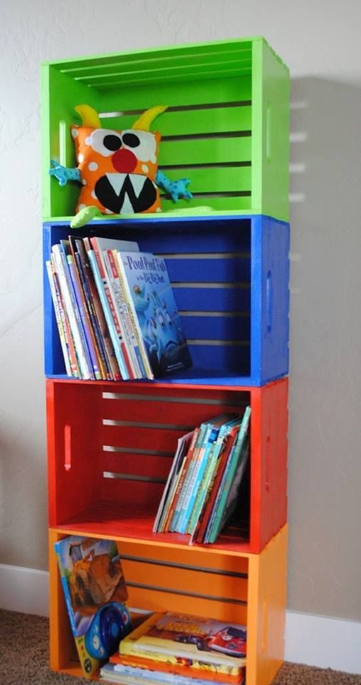 reciclar cajas madera 12