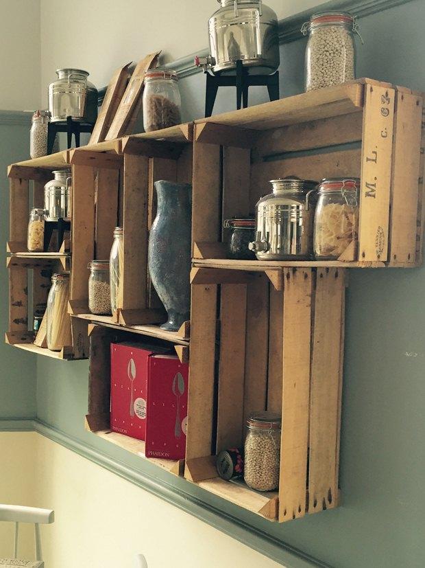 reciclar cajas madera 20