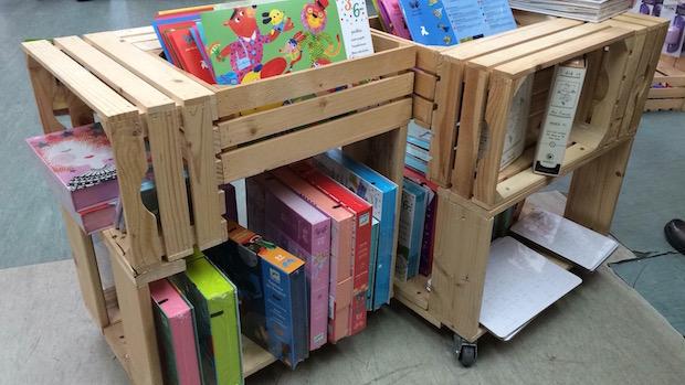 reciclar cajas madera 21