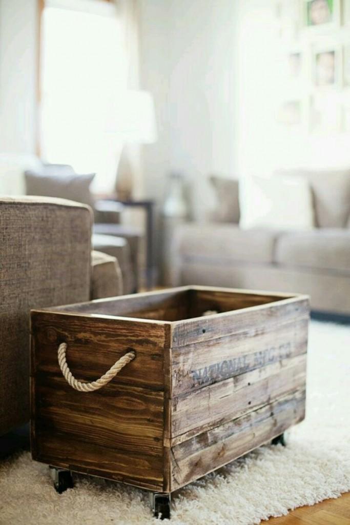 reciclar cajas madera 7