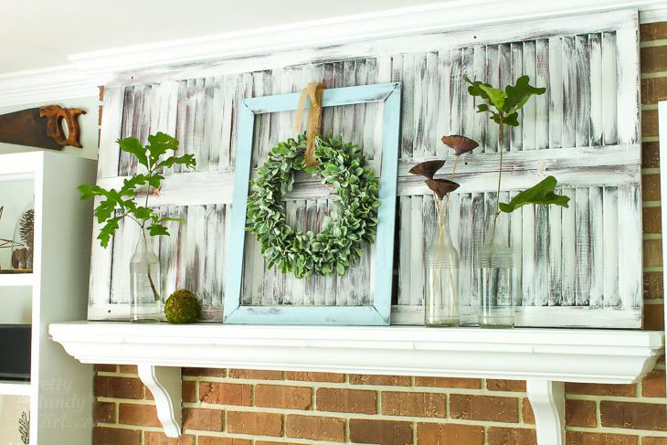 reciclar las ventanas viejas 14