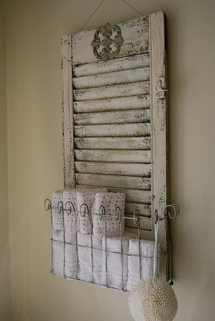 reciclar las ventanas viejas 2