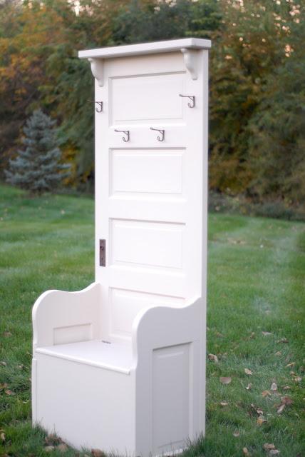 reciclar puertas 6